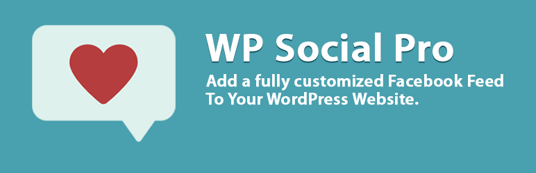 wp_social_pro-banner-web