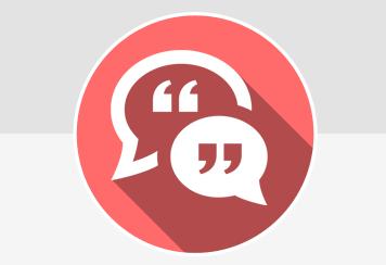 easy_testimonials_pro