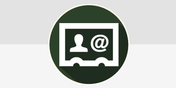 Company Directory Pro
