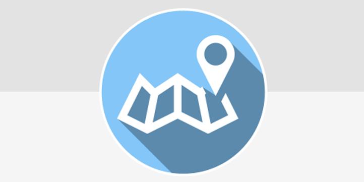 Locations Pro